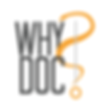WhyDoc