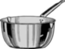 simple-pot-vector-files.png