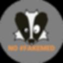 logo Bblaireau v4.png