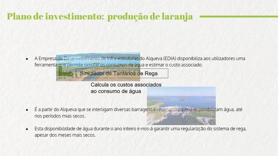 GeogA-11K_Ativ1_Algarve&Alentejo_2019121