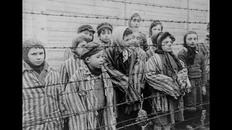 Madalena Ferreira 7E Holocausto.mp4