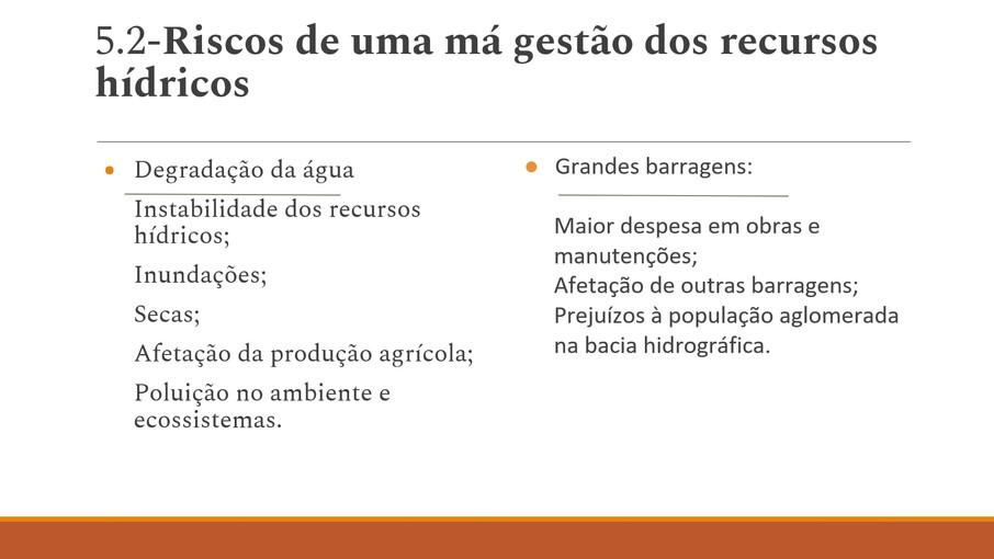 GeogA-10K_Ativ3_BH_R.Mondego_AnaGrabulho