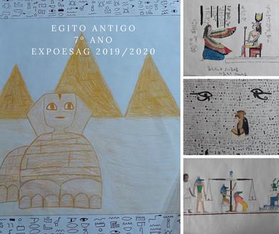 Egito Antigo-3-page-001.jpg