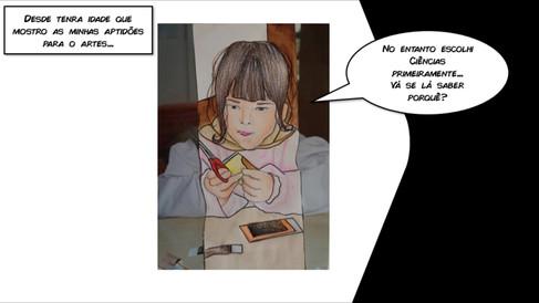 OFA-OFM  Joana Borges