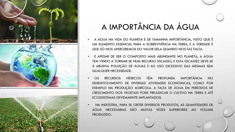 GeogA-10I_Importancia_Agua_LeonorN_2019