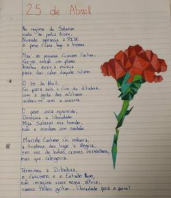 Poema25Abril_EduardaCabral