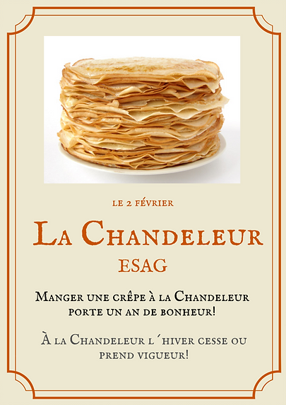 La Chandeleur.png