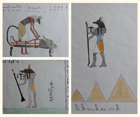Egito Antigo_1-page-001.jpg