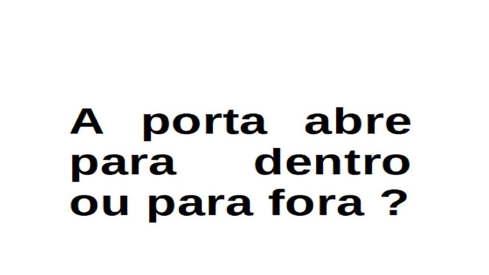 Ilusões óticas_FQ_Camélia Rocha.mp4
