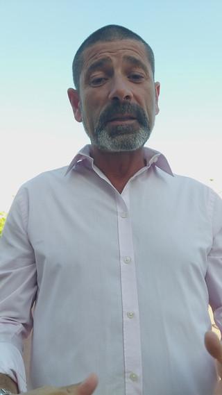 Mensagem do Diretor - Dr. Paulo Mota