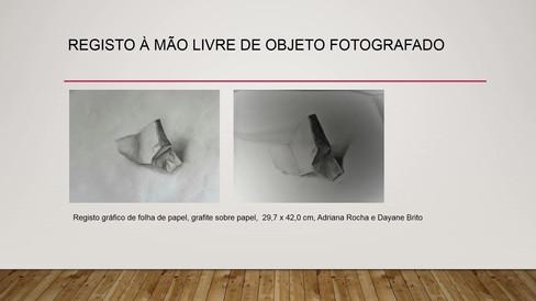 CarlosExpoESAG_2020_11ºA