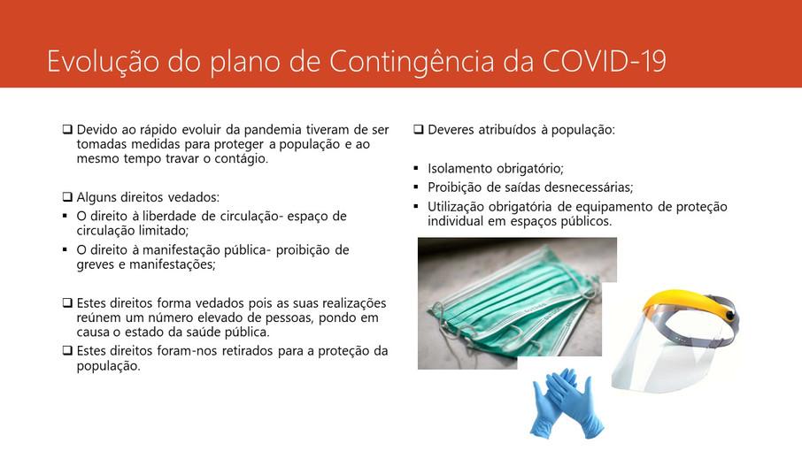 CeD-7A_CatarinaN_DavidT_Ines_PedroC_Rodr