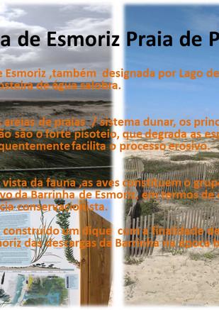 Geog-7A_VisitaEstudo_Litoral_Gaia-Espinh