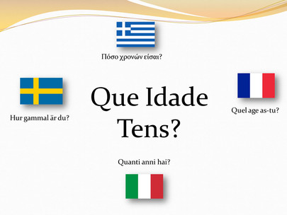 European day of languages.mp4