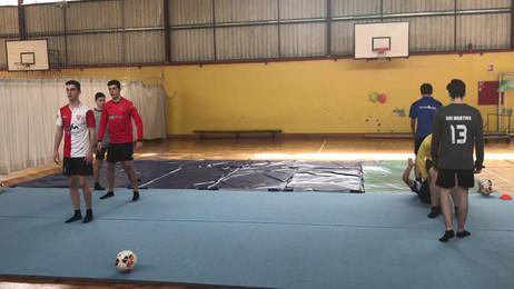 MED Futebol
