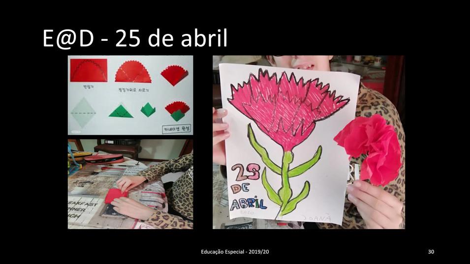 ExpoESAG- Educação Especial _ 2020_ 13-0