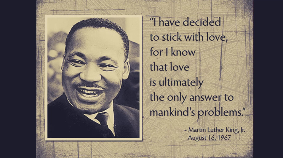 João_Tomás_7G_Martin_Luther_King.mp4