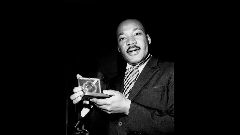 Matilde Martins 7E Martin Luther King.mp