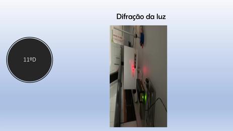 Atividades_Laboratoriais_FQA11ºD e E.