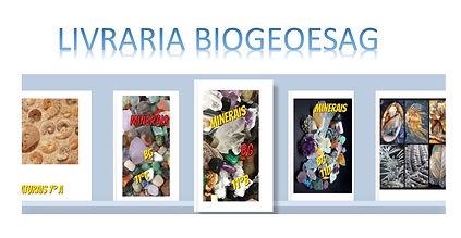 LIVRARIA BIOGEOESAG.jpg