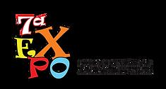 Logos 7_EXPO_2021_ V2-preto.png