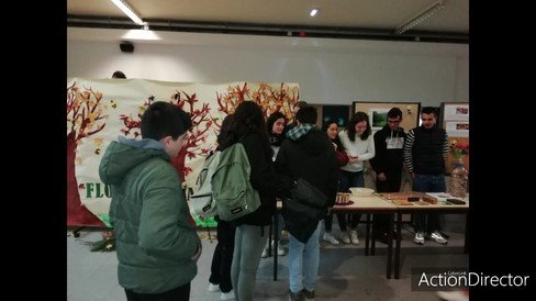 FLORESTA_AUTÓCTONE_Eco-Escolas_10A+11D.