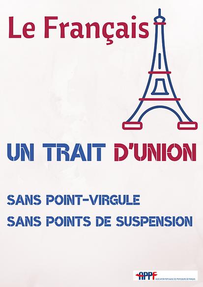 Le_Français_-_APPF.png