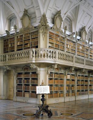 59_Biblioteca_-estantes_©_Luciano_Pedic