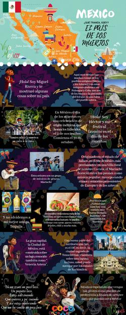 thumbnail_Mexico