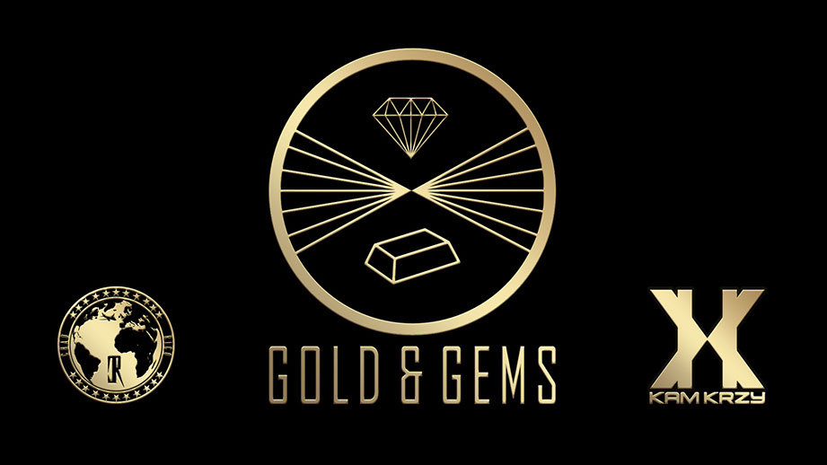 gold and gems web_2.jpg