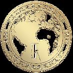 Chad rico_gold logo.png