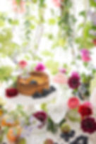 flower&sweets