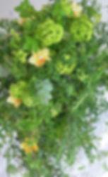 テーブルランナーgreen_edited.jpg