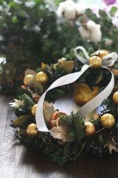 ブランエクール クリスマス