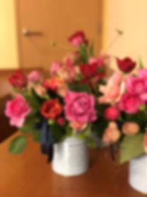 flowerlesson.jpg