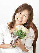 Fumiyo MIYAKE