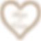 logo_blancetcoeur