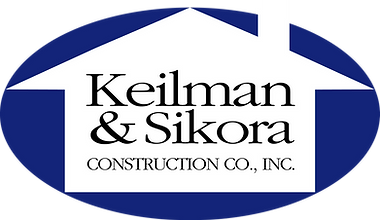 Keilman & Sikora Construction Company, Inc.