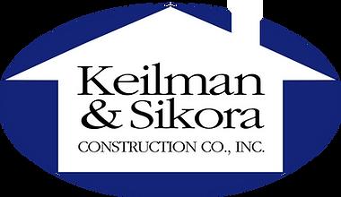 Keilman & Sikora Construction Company, Inc.
