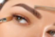 design-de-sobrancelhas-como-fazer-capa-1
