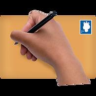 Envelope write.png