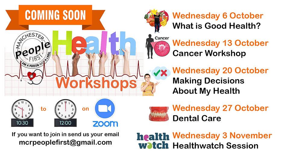 health workshop.jpg