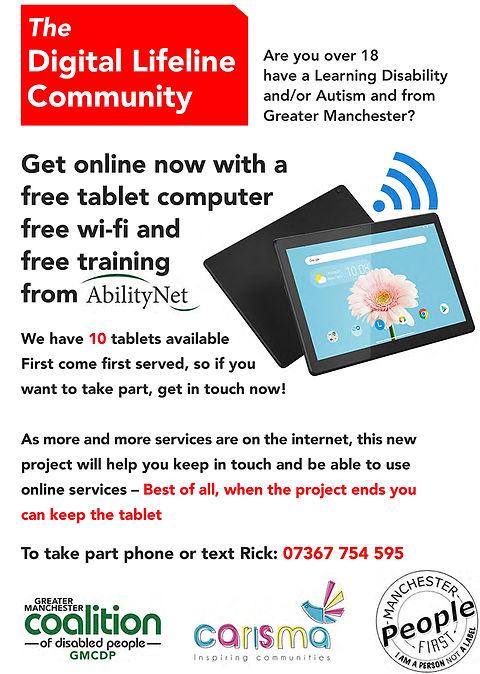 Free tablet computer leaflet.jpg