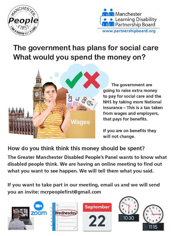 Nat Insurance social care zoom.jpg
