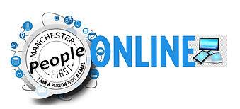 MPF online.jpg