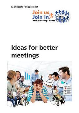 Guide to making meetings better cover.jp