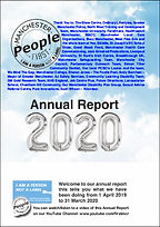 cover Annual Report 2020.jpg