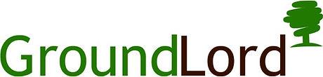 GroundLord Logo.jpg