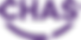 CHAS_Logo_Header_Purple.png