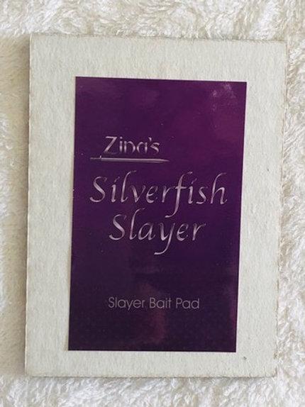 Slayer Bait Pads - 5 Pack